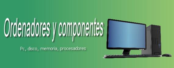 venta de ordenadores data system