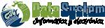 logotipo abajo - tienda online de informatica